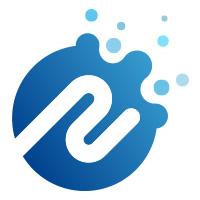 千泓logo